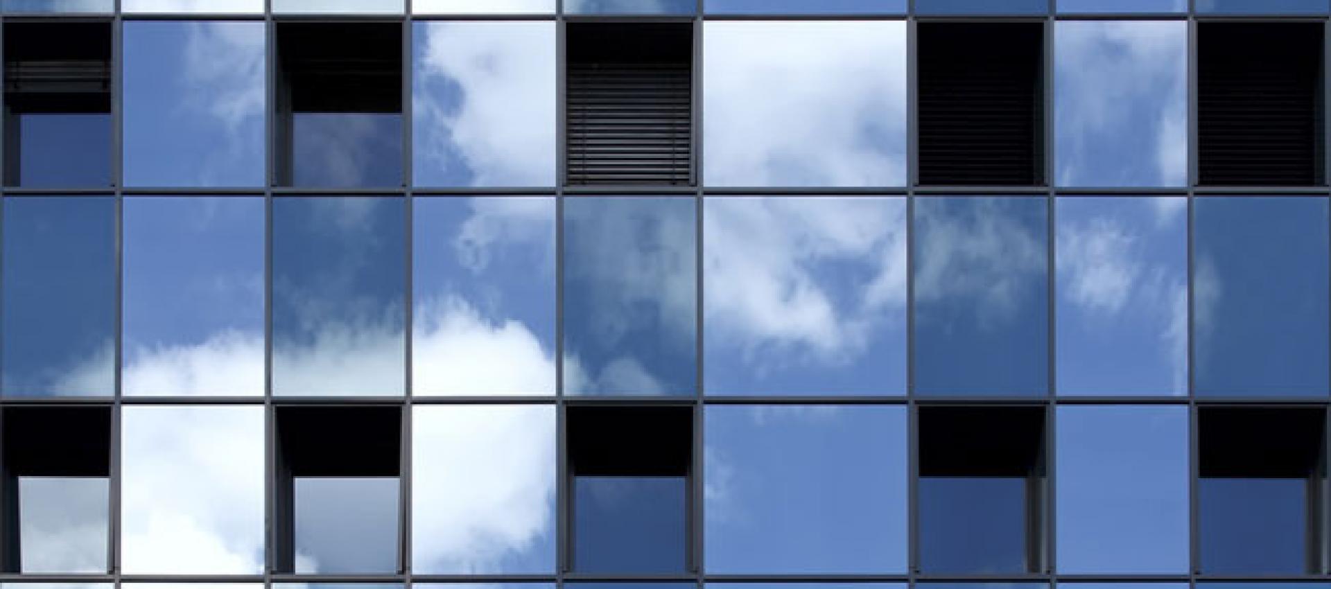 SkyFol SSI ablakfólia