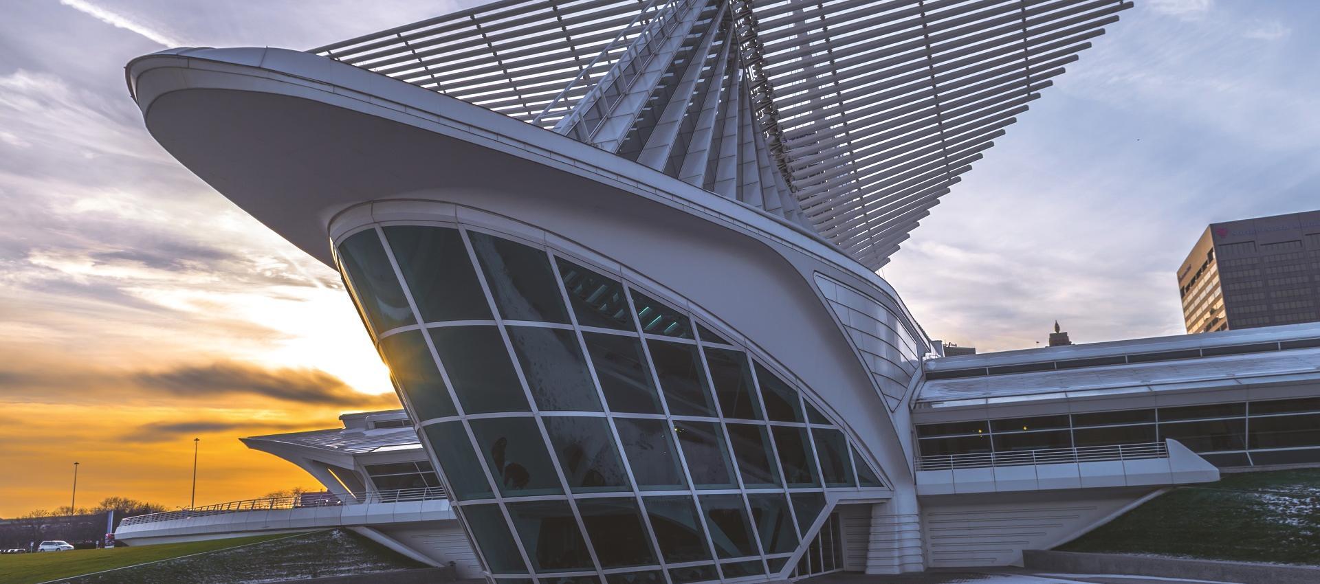 Skyfol XTN ablakfólia