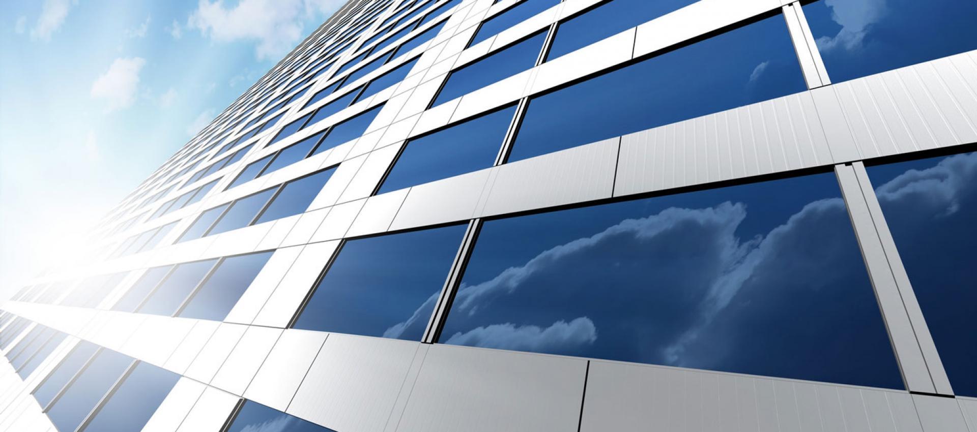 SkyFol XT S ablakfólia
