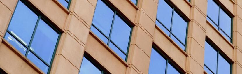 SkyFol SDR ablakfólia -