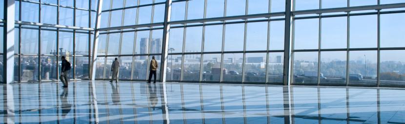SkyFol SI ablakfólia -