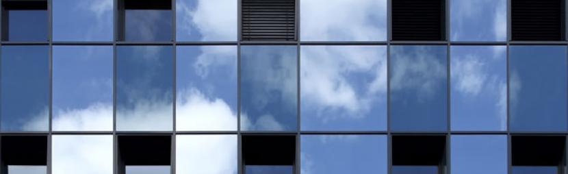 SkyFol SSI ablakfólia -