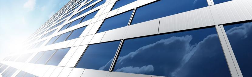 SkyFol XT S ablakfólia -