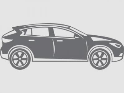 KIS SUV