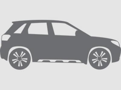NAGY SUV