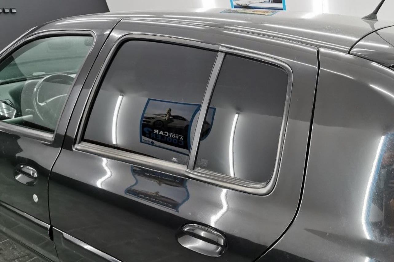 404 Automotive Design