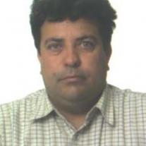 Fodor Zoltán