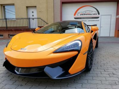 Design&Cars