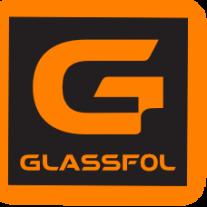 Glassfol Kft.