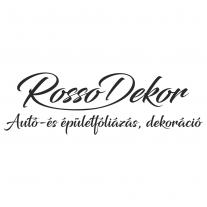 Rosso Dekor