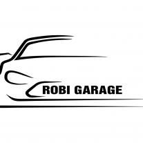 Robi Garage