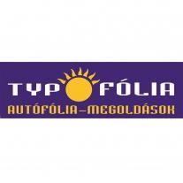 TypoFólia