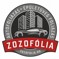 Zozofólia Kft.